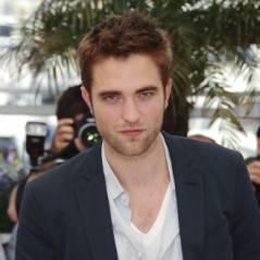 Robert Pattinson : dégoûté par certaines femmes !