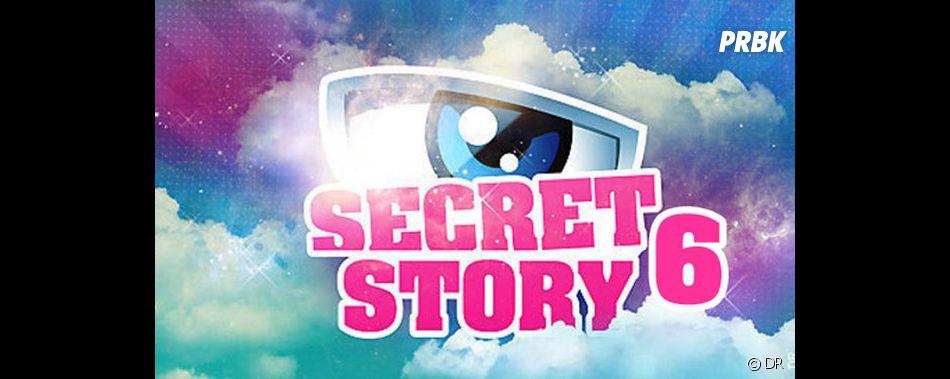 Secret Stroy 6 nous réserve de belles surprises...