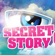 Secret Story 6 prime 2 : Capucine sauvée, quatre candidats débarquent dans la Maison des Secrets !