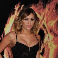Miley Cyrus : clash sur Twitter avec une fan homophobe