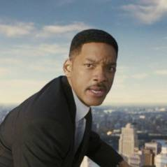 Men in Black 3 : la Chine pas fan de Will Smith, les aliens censurés !