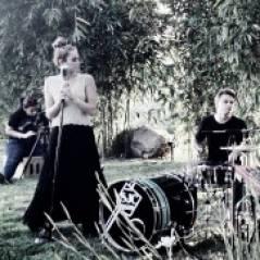Miley Cyrus, Nolwenn Leroy, les Anges 4... Les meilleures twitpics de la semaine