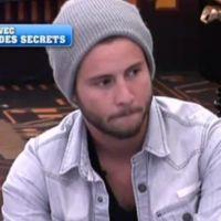 Secret Story 6 nominés : Alex, Sergueï, Thomas et Nadège victimes des stratégies