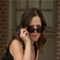 Pretty Little Liars saison 3 : des confrontations et le retour de Jenna (SPOILER)