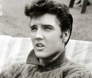 Elvis sera-t-il ressuscité ?