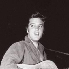 Elvis Presley, Tupac : c'est le retour des morts-vivants en hologramme !