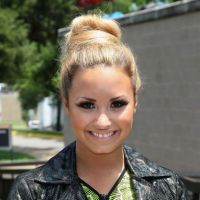 Demi Lovato : son nouveau kiff ? Une fille !