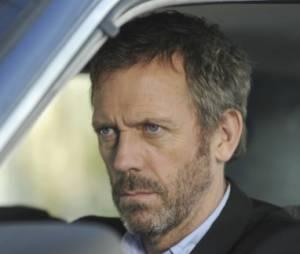 Dr House saison 8 arrive bientôt en France