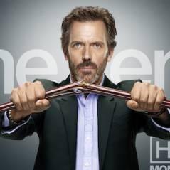 Dr House saison 8 : un final en apothéose ? (SPOILER)