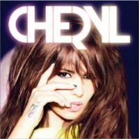 Cheryl Cole feat Will.i.am : Craziest Things, un son en mode Je t'aime moi non plus !