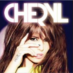Cheryl Cole feat Will.i.am : Craziest Things, un son en mode Je t'aime moi non plus !