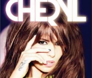 Découvrez le nouveau son Craziest Things de Cheryl Cole et Will I am