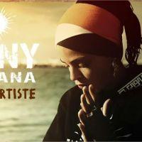 Keny Arkana : Vie D'Artiste, son come-back bluffant !