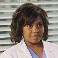 Grey's Anatomy saison 9 : de l'amour dans l'air pour Bailey ! (SPOILER)