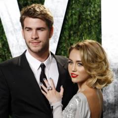 Miley Cyrus enceinte de Liam Hemsworth ? La réponse de sa mère sur Twitter