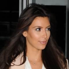 Kim Kardashian tata ? Kourtney aurait accouché selon un message Twitter !