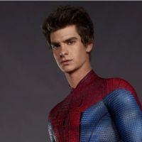 The Amazing Spider-Man : pas facile de faire pipi pour l'homme-araignée ! (VIDEO)
