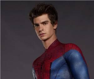 Le costume de Spider-Man n'est pas vraiment pratique