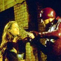 Daredevil : Josh Hartnett pressenti pour remplacer Ben Affleck ?