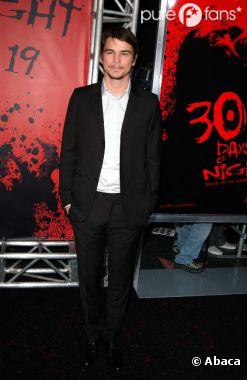 Josh Hartnett bientôt dans le reboot de Daredevil ?