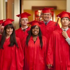 Glee, Bones, Fringe : les dates de retour des séries de la FOX !