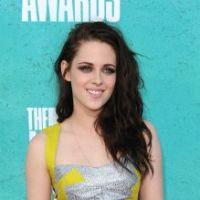 Kristen Stewart étale Charlize Theron : découvrez le classement Forbes !