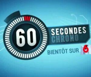 60 secondes chrono bientôt sur M6.