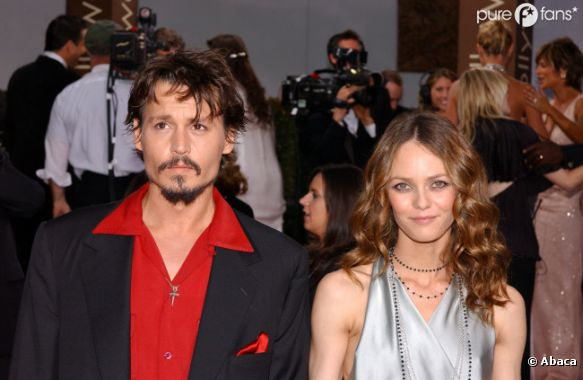 vanessa paradis de johnny depp florent pagny ses histoires d 39 amour mouvement es purebreak. Black Bedroom Furniture Sets. Home Design Ideas