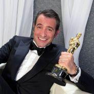 """Jean Dujardin, LOL et subclaquer dans le dico ! Découvrez les nouveaux mots de """"ouf"""" du Robert"""