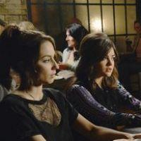 Pretty Little Liars saison 3 : retour, rupture et nouveau départ (VIDEOS)