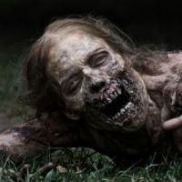 Walking Dead saison 3 : des zombies nouvelle génération en approche ! (SPOILER)