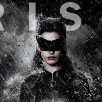 The Dark Knight Rises : Clash de Catwomen ? Michelle Pfeiffer veut griffer Anne Hathaway !