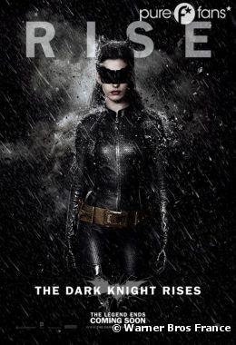 Anne Hathaway taclée par Michelle Pfeiffer !