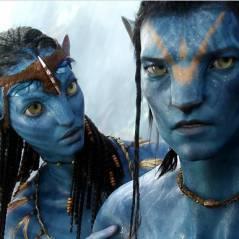Avatar 2, 3 et 4 : James Cameron a prévu des suites à la chaîne ! Sérieux ?!