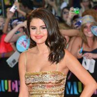 Selena Gomez : pas question de tout dévoiler sur Justin Bieber dans son nouvel album !