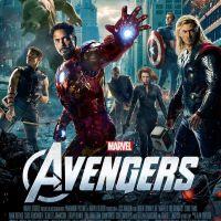 """The Avengers : box office pulvérisé ! Les super-héros dans le club très fermé des """"600 millions de dollars""""..."""