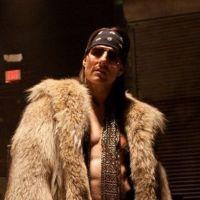 Rock Forever : les vraies rock stars fans de Tom Cruise