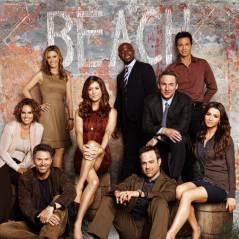 Private Practice saison 3 : le show revient en prime-time sur France 2 !