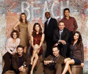 Private Practice revient avec des épisodes inédits de la saison 3