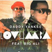 Big Ali : Lovumba, l'été s'annonce caliente !