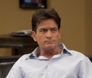 Charlie Sheen réussit son come-back
