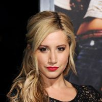 Ashley Tisdale : folle fiesta ou siesta pour ses 27 ans ?