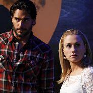 True Blood saison 5 : abus d'alcool dangereux pour Alcide et Sookie ! (SPOILER)