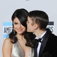 Selena Gomez et Justin Bieber : un rendez-vous pour sauver leur couple ?
