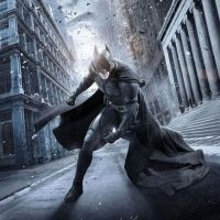 The Dark Knight Rises : un film à Oscar ? Les premiers avis tombent !