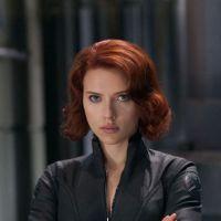 The Avengers 2 : Scarlett Johansson réclame une fortune !