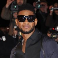 Usher dévasté : le terrible accident de son beau-fils Kyle