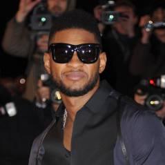 Usher dévasté : le terrible accident de son beau-fils Kyle