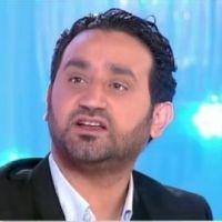Cyril Hanouna sur Direct 8 : le point sur les rumeurs du nouveau Touche pas à mon poste !