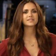Le Cast de Vampire Diaries remercie ses 13 millions de fans sur Facebook